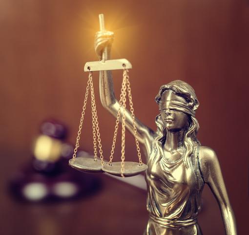 dui attorney michigan