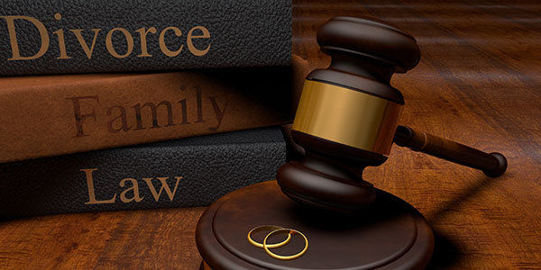 Child Custody lawyer in Michigan